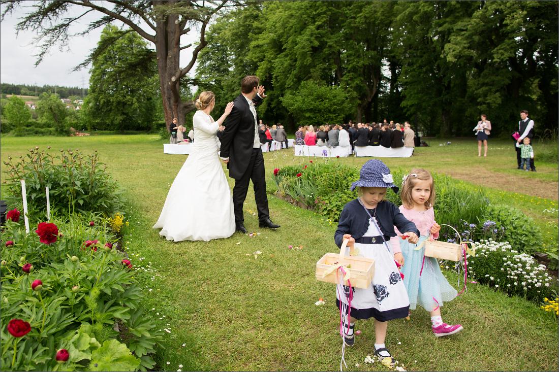 Hochzeitsfotograf Schloss Beuggen Fotograf Soraya Häßler aus Rheinfelden