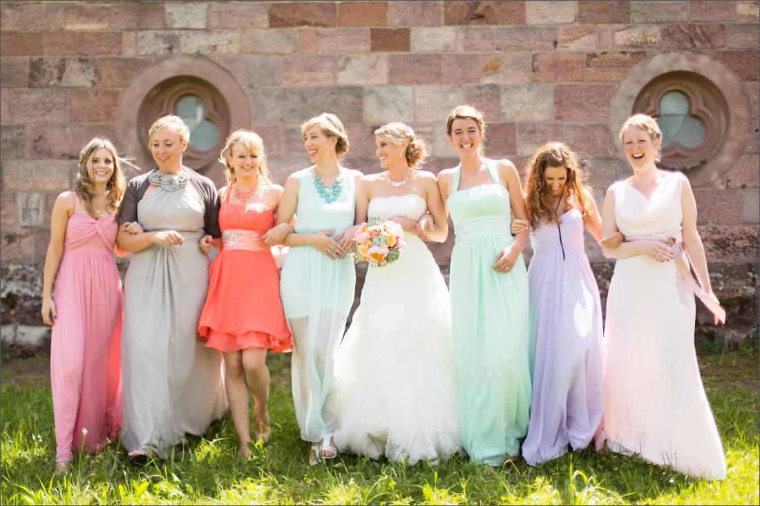 Hochzeitfotograf Steinen, Fotografin Soraya Häßler