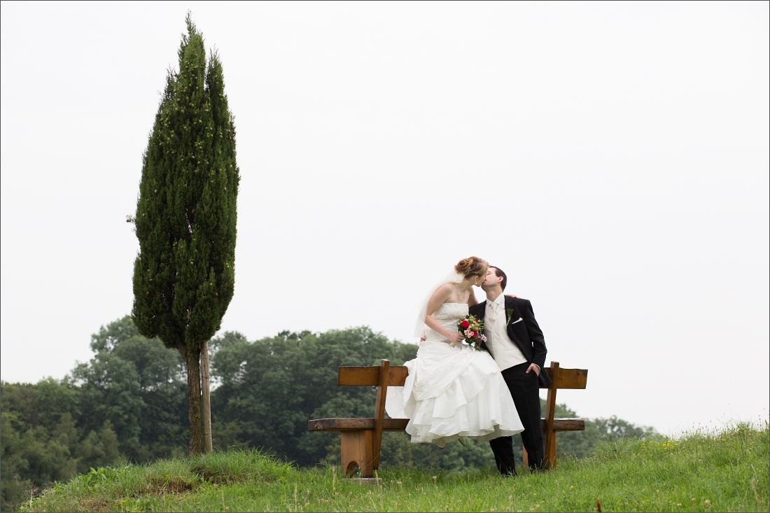Hochzeitsfotograf Ihringen Soraya Haessler