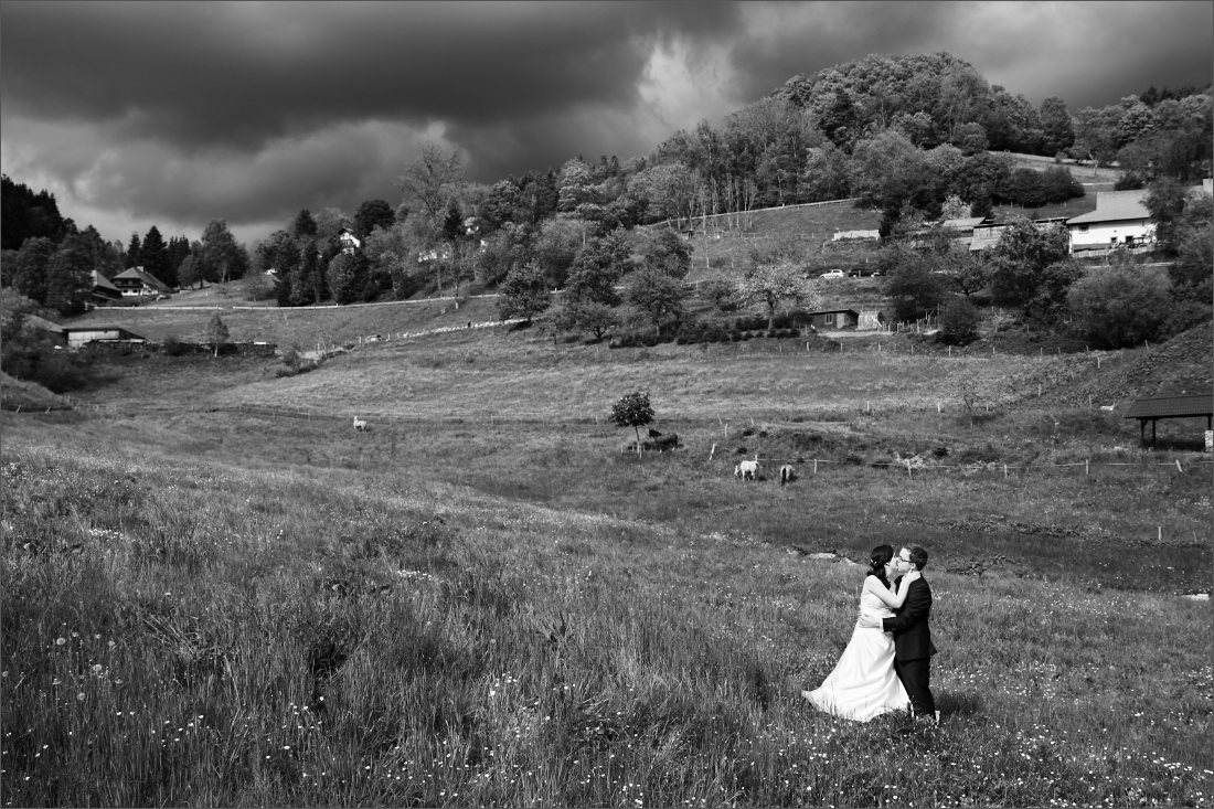 Hochzeitsfotografie Steinen. Fotografin Soraya Häßler. Zum Fröhlichen Landmann