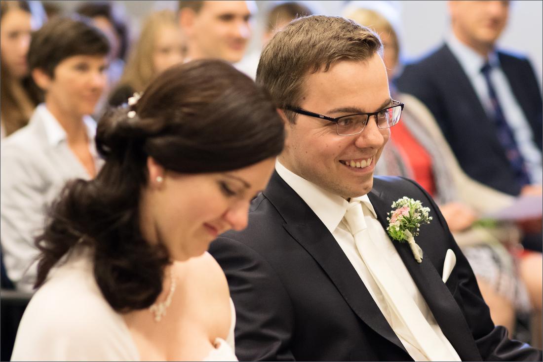 Hochzeitsfotografie Maulburg und Steinen. Fotografin Soraya Häßler