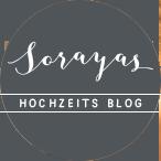 Hochzeitsfotografin Soraya Häßler